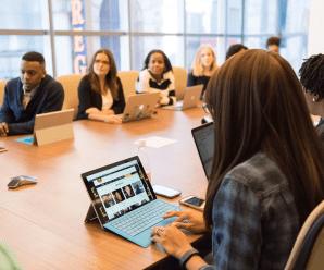 10 Ways to Evaluate & Enhance Employee Performance