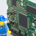 Solder Training at Your Doorstep: How the Best Mobile Training Centers are Transforming Solder Training Procedures
