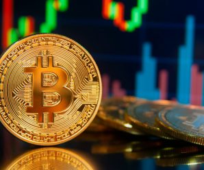 Is Stellar Better Than Bitcoin?