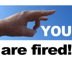 Dealing With Unfair Termination Of Employment Contract