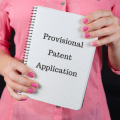 Know the benefits of provisional patent drafting services
