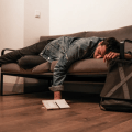 4 Tips To Take Kratom For A Better Sleep