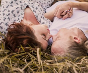 5 Magical Herbs To Enhance Your Love Life