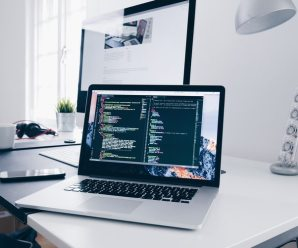 What Does an Android App Developer Do?