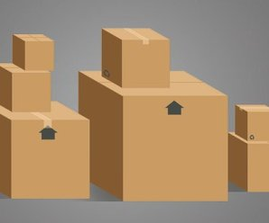 9 Advantages Of Choosing Cardboard Moving Boxes In NYC