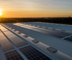 The Rising Popularity of Solar Energy: A Complete Guide