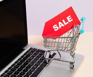 5 Best Online Tech Deal Sites To Save Money On Discount Electronics