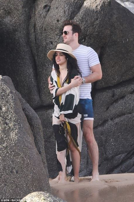 Matthew Hussey Girlfriend and Net Worth