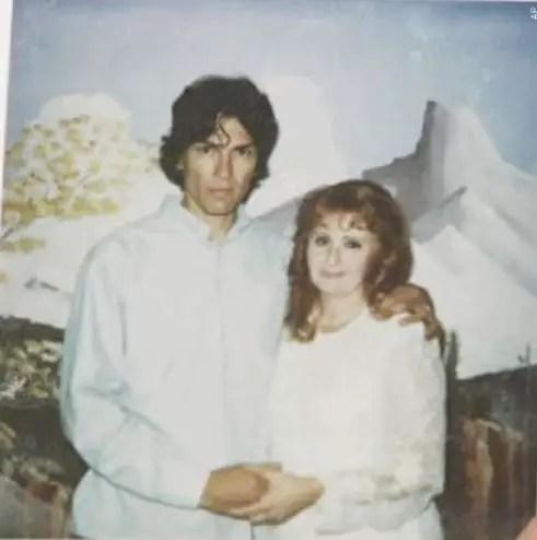 Richard-Ramirez-Doreen-Lioy-Criminal-Married-Died-The-Night-Stalker