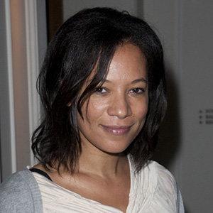 Image result for NINA  SOSANYA