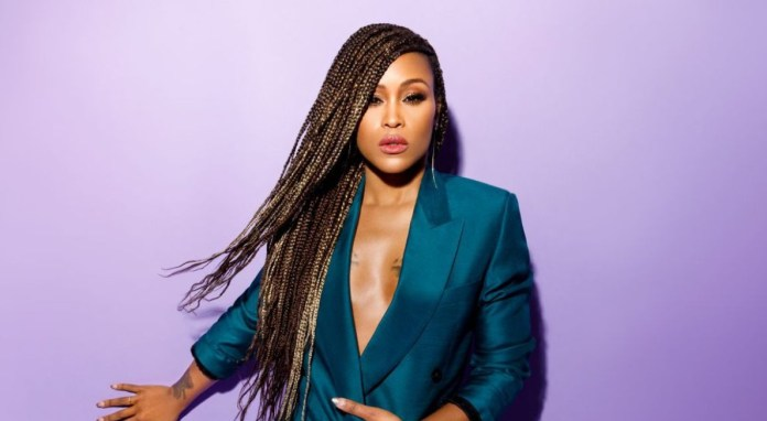 Eve (Rapper) biography - Wikiodin.com