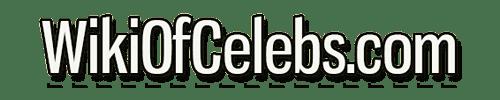WikiofCelebs