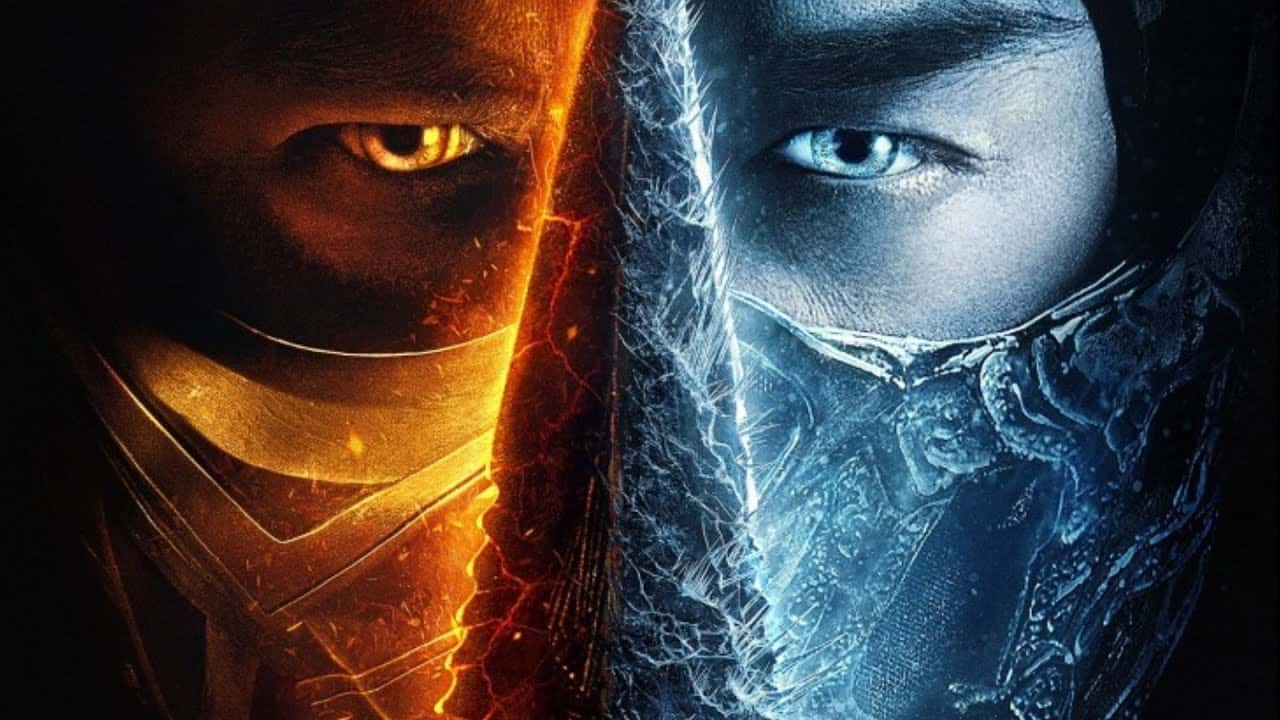 Fans Reaction To Mortal Kombat Trailer Is Overwhelming