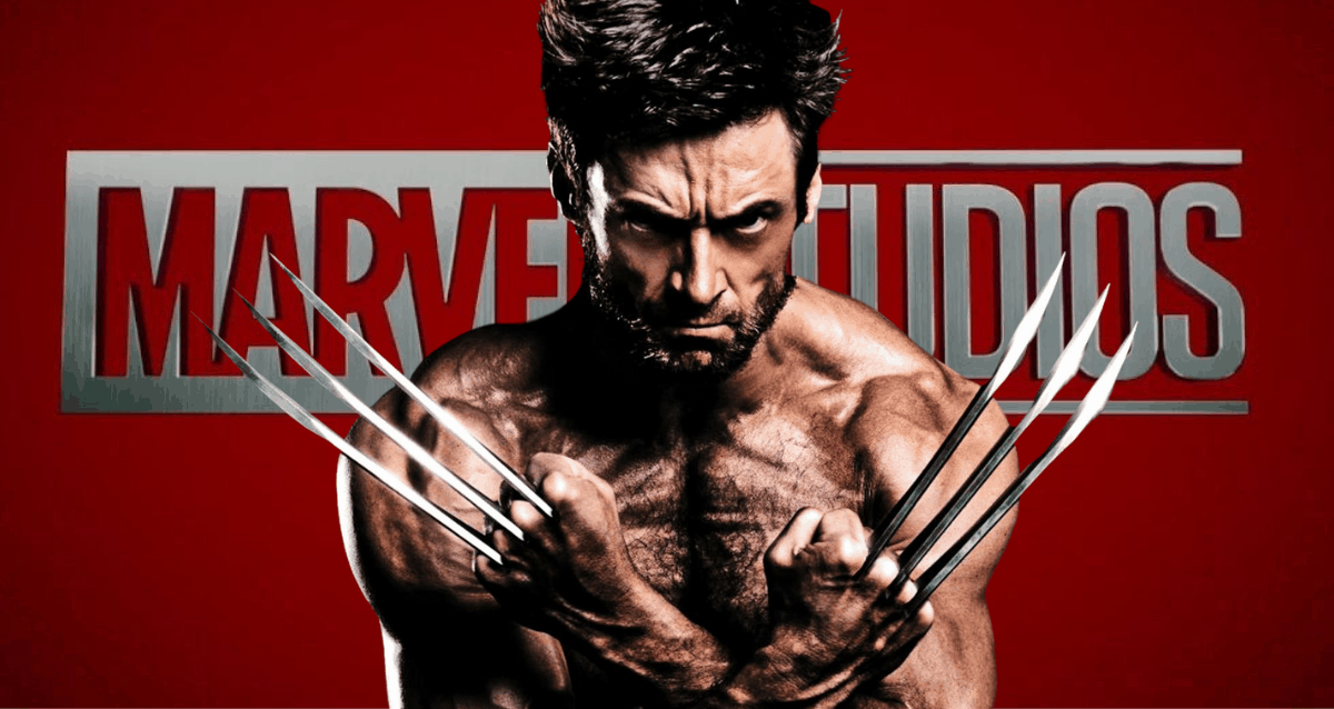 Who is the next Wolverine?