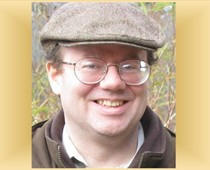 Dr. Larry Sanger, forgotten creator of Wikipedia