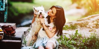 Pet advice, Pet Care Articles, Pet Stories and Pet Images 11