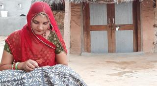 Ruma Devi Biography, Wiki, Age, Husband & More