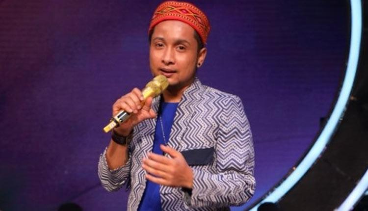 Pawandeep Rajan Biography, Age, Height, Family & More
