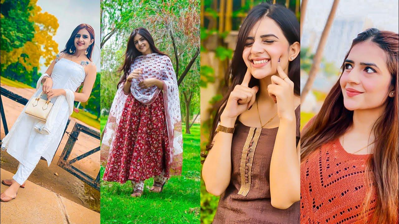 Shivani Yadav Biography, Age, Height, Family, Boyfriend & More