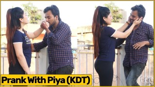 Piya Mangat Choudhary Biography, Wiki, Boyfriend, Age, & More