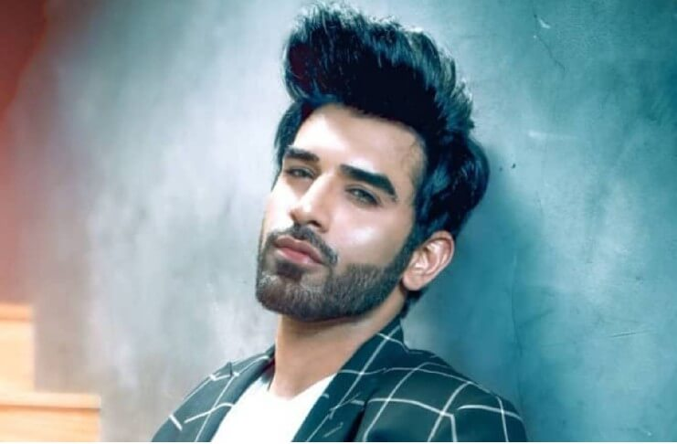 Paras Chhabra Biography, Girlfriend, Height, Weight, Age, Income & More