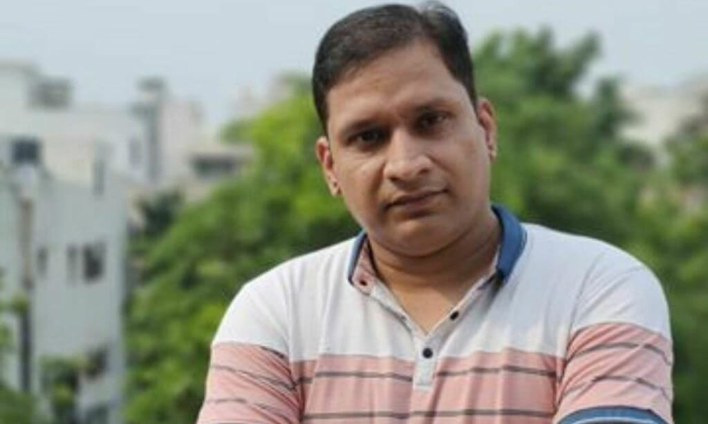Praval Sharma Biography, Height, Weight, Net Worth, Family, & More