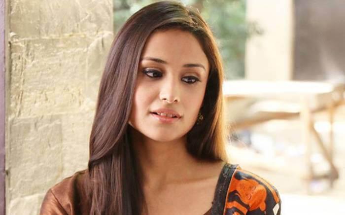 Anupriya Kapoor Biography, Age, Height, Career, Boyfriend & More