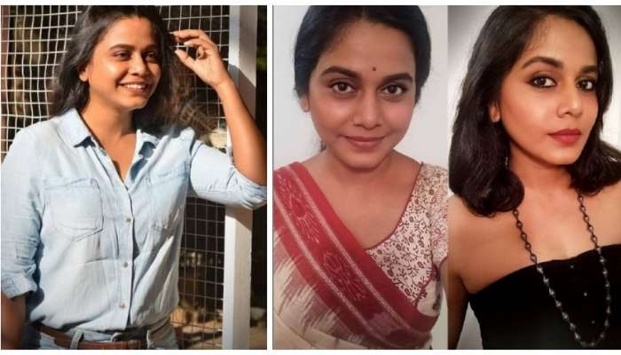 Hemangi Kavi Biography, Age, Boyfriend, Family, Facts and More