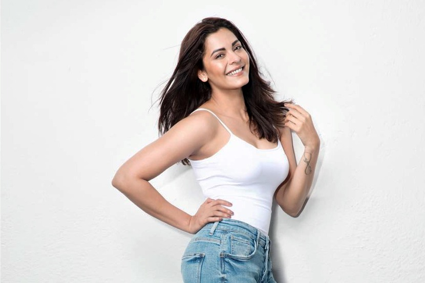 Anuja Sathe Biography, Age, Boyfriend, Family, Facts and More