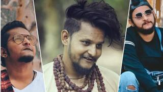 Monish Raja Biography, Age, Girlfriend, Family & More