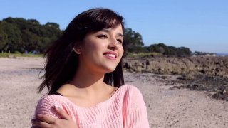 Shirley Setia Biography, Age, Boyfriend, Family, Facts and More