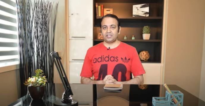 Techno Vedant(Vedant Malhotra) Biography, Net Worth, Age, Family & More