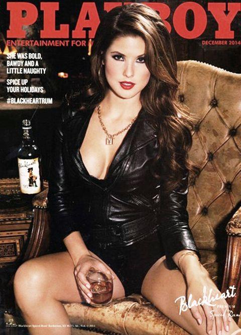 Amanda Cerny Playboy >> Amanda Cerny S Age Height Net Worth Boyfriend Dating