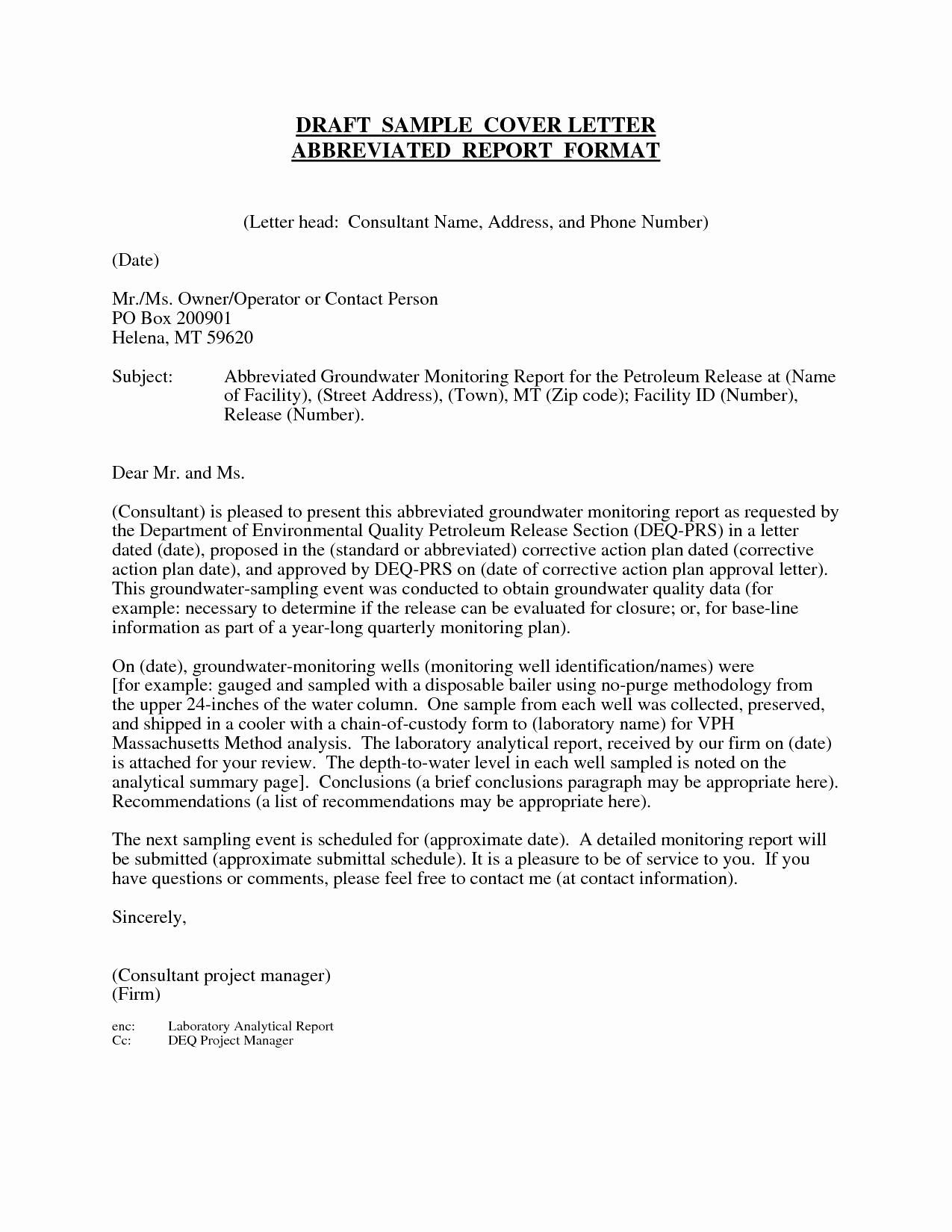 Administrative Assistant Cover Letters Medical Administrative Assistant Cover Letters