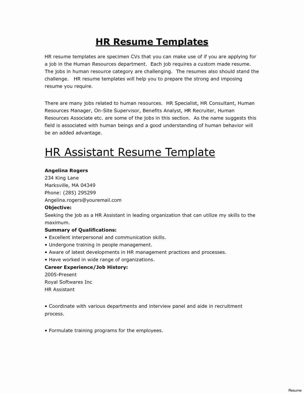 Art Director Resume  Resume Examples For Art Director Cool Photos How To Write