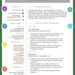 Best Resume Format Htw Reverse Chronological Bartender Resume Example best resume format wikiresume.com