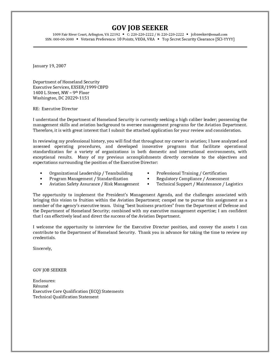 Cover Letter Examples Templates Free Cover Letter Templates Job Application Professional Template Government Resume Examples And Teacher Sheet Word Basic Builder Simple Tips Teaching cover letter examples templates|wikiresume.com