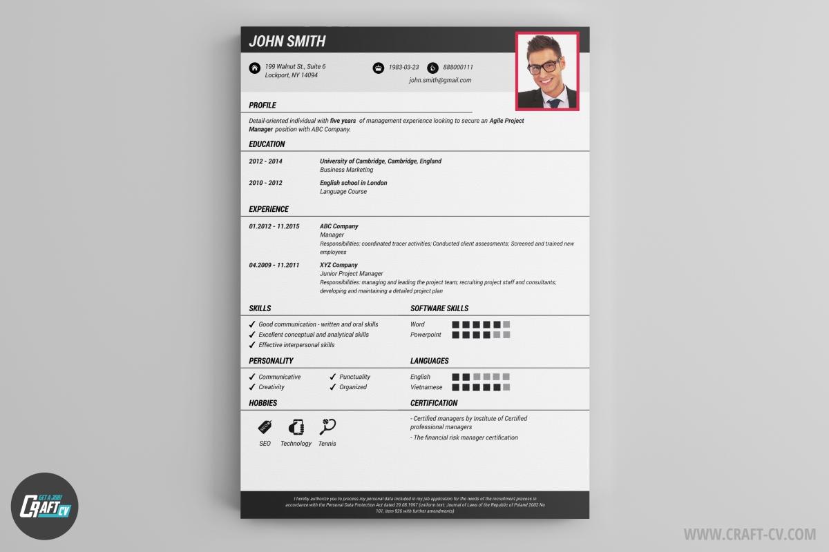 Create Resume Free Cv Templates create resume free|wikiresume.com