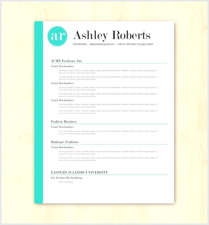 Creative Resume Template Free Creative Resume Template Free creative resume template free|wikiresume.com