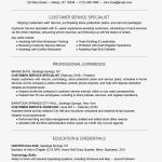 Customer Service Resume Examples 2063276v1 5bd211b1c9e77c007cca6874 customer service resume examples|wikiresume.com