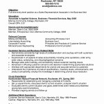 Customer Service Resume Examples Pharmaceutical Cover Letter Entry Level And Position Customer Service Resume Examples Proper Format Accounting Legal Job General Business Analyst Help Desk Good customer service resume examples|wikiresume.com