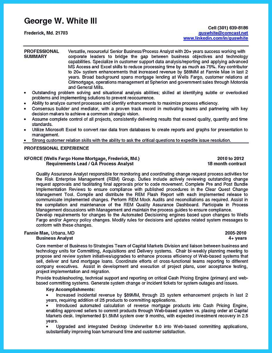 Data Analyst Resume Awesome Collection Of Clinical Data Resume Objective High Quality Data Analyst Resume Sample From Professionals Of Clinical Data data analyst resume|wikiresume.com