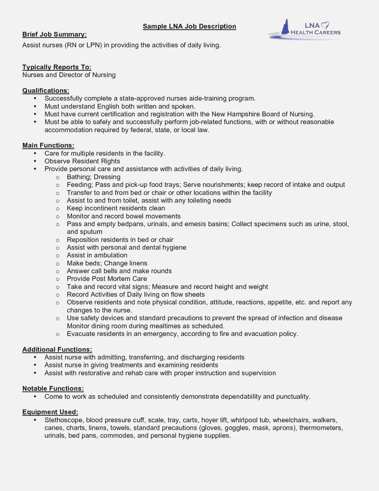 Federal Resume Template Federal Resume Guide Sakuranbogumi Com Federal Resume Guide federal resume template|wikiresume.com
