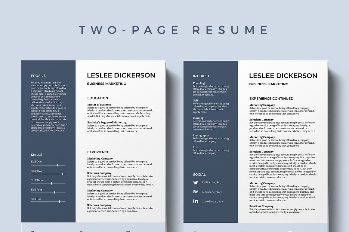 Free Resume Template Bordeaux Free Resume Template free resume template|wikiresume.com