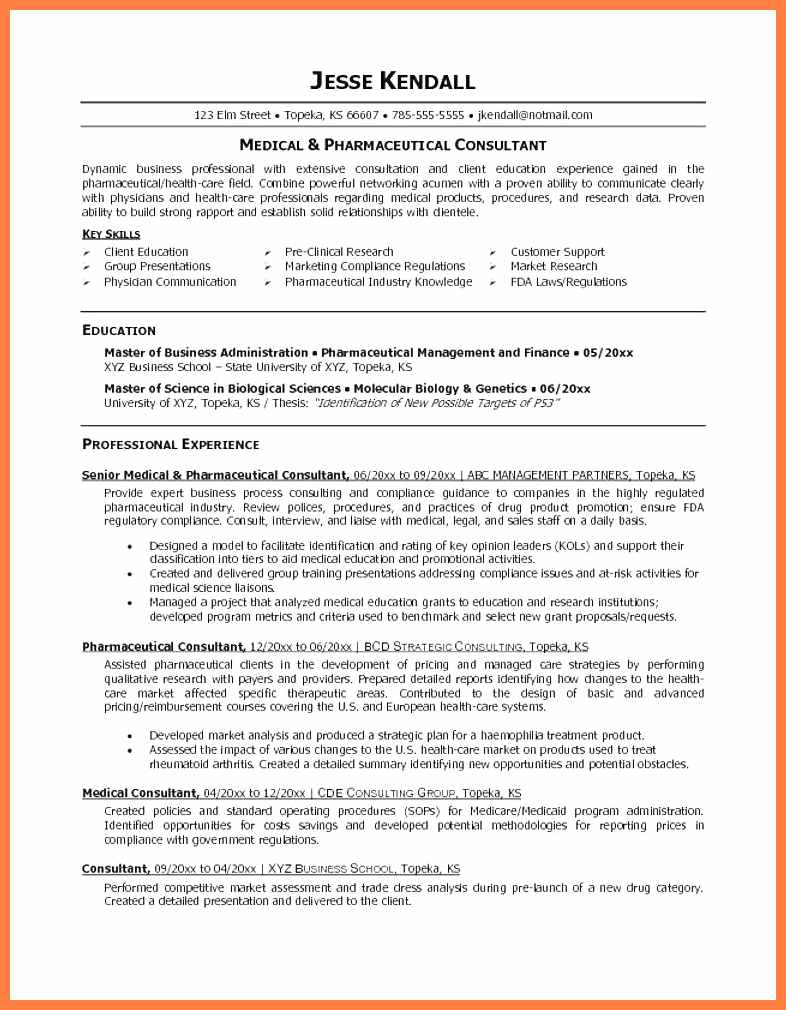 Free Resume Templates Microsoft Word Free Medical Resume Templates Microsoft Word Andrew Gunsberg free resume templates microsoft word|wikiresume.com