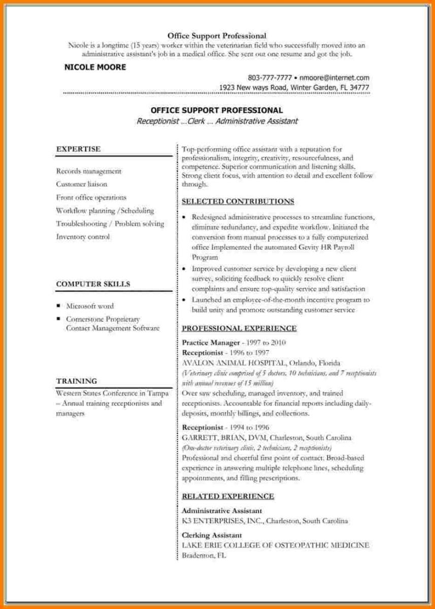 Free Resume Templates Microsoft Word Medical Resumeplates Microsoft Word Actorplate Office Boy Sample Free Ms free resume templates microsoft word wikiresume.com