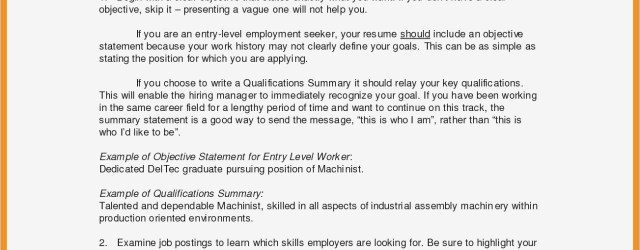 Good Objective For Resume Career Objective Resume Examples Professional Example Objective In Resume For Fresh Graduate Fresh Career Of Career Objective Resume Examples good objective for resume wikiresume.com