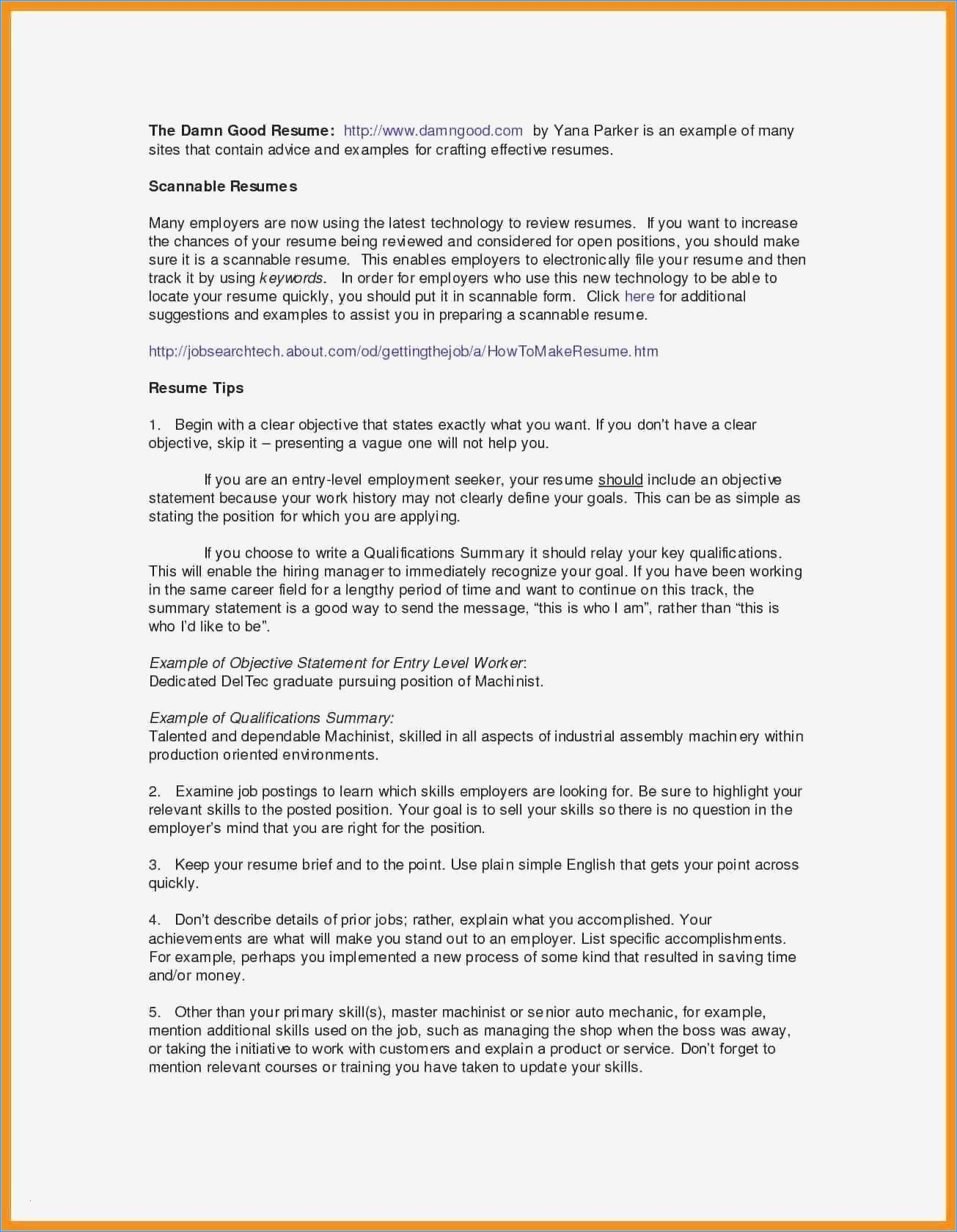 Good Objective For Resume Examples Of Objectives In Resumes New Career Objectives For Resumes Awesome How Write A Resume For A Job Of Examples Of Objectives In Resumes good objective for resume wikiresume.com