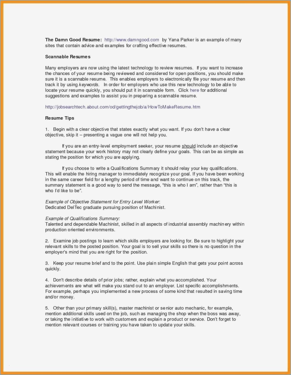 Good Objective For Resume Examples Of Objectives In Resumes New Career Objectives For Resumes Awesome How Write A Resume For A Job Of Examples Of Objectives In Resumes good objective for resume|wikiresume.com
