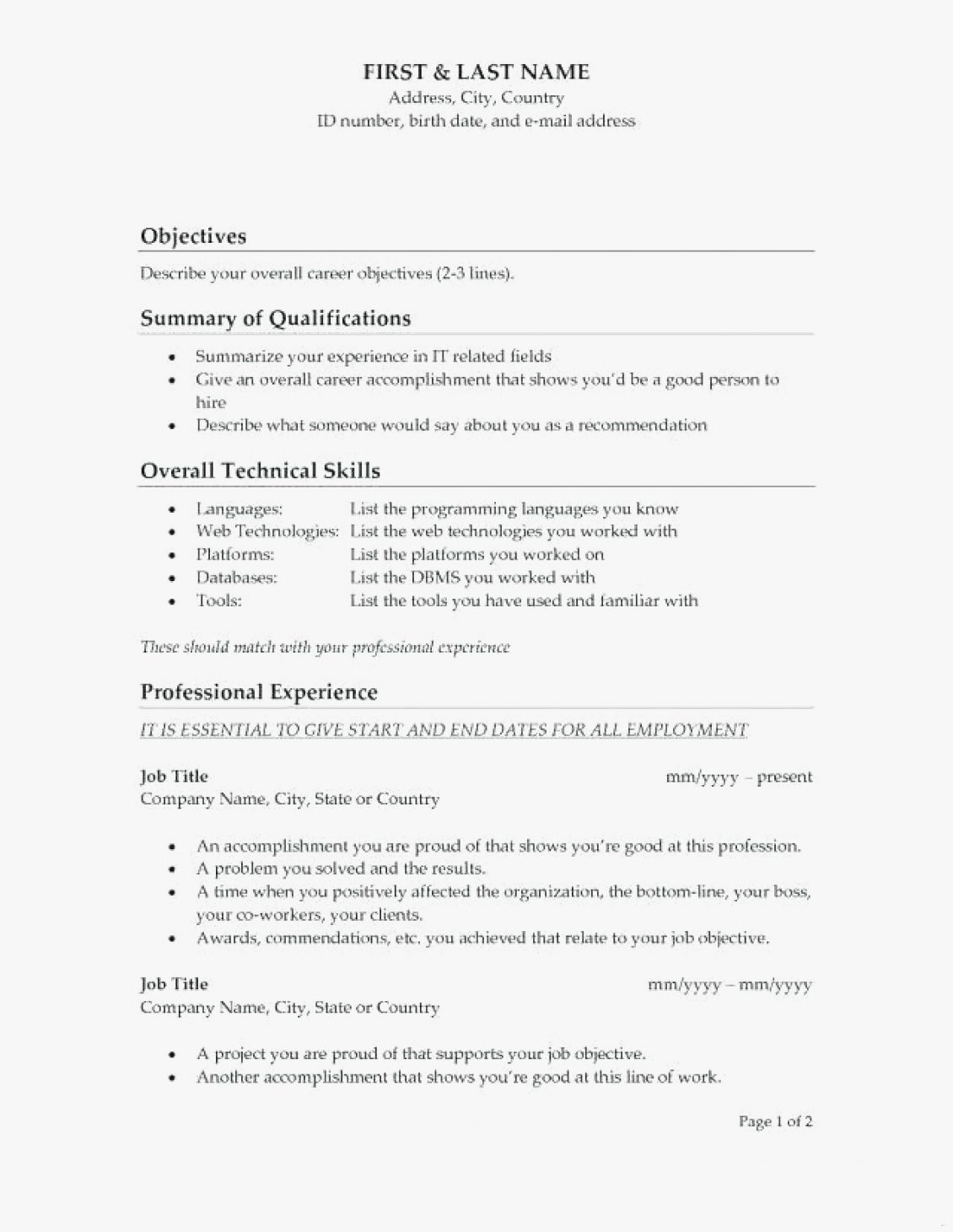Good Objective For Resume Whats A Good Objective Put On Resume For Lovely General Objectives Resumes Accounting Samples Of Complete Consequently Statements 1130x1461 good objective for resume wikiresume.com
